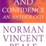 Courage And Confidence An Anthology