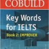 Collins Cobuild Key Words for IELTS Book - 2 Improver