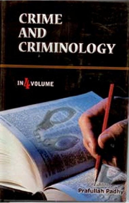 criminal justice theories and criminological ideologies The criminal justice system and a combination of theories—deterrence  they are all forward‐looking theories of punishment.